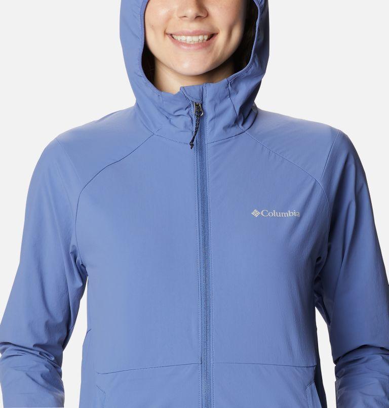 Women's Boulder Path™ Jacket Women's Boulder Path™ Jacket, a2