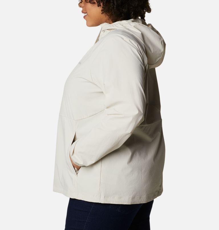 Women's Boulder Path™ Jacket - Plus Size Women's Boulder Path™ Jacket - Plus Size, a1