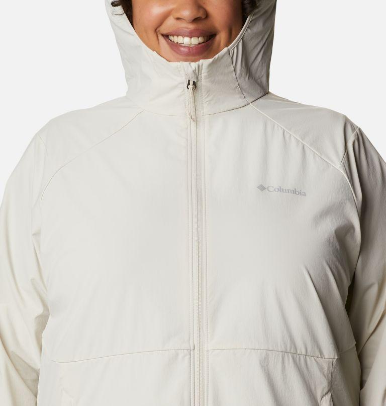 Women's Boulder Path™ Jacket - Plus Size Women's Boulder Path™ Jacket - Plus Size, a2