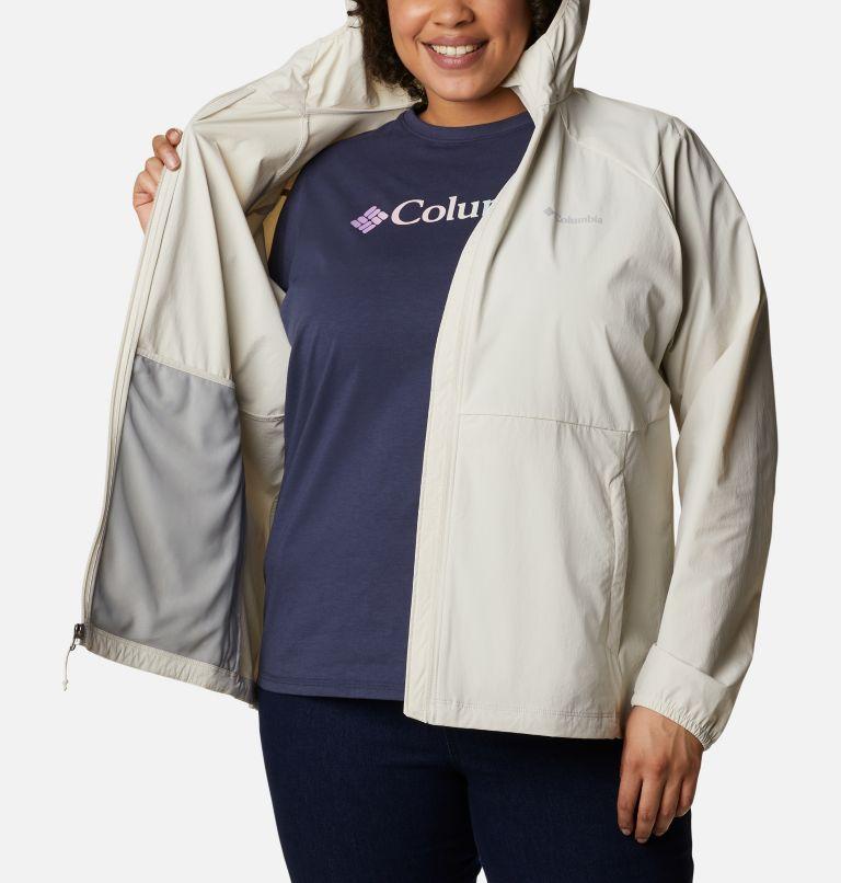 Women's Boulder Path™ Jacket - Plus Size Women's Boulder Path™ Jacket - Plus Size, a3