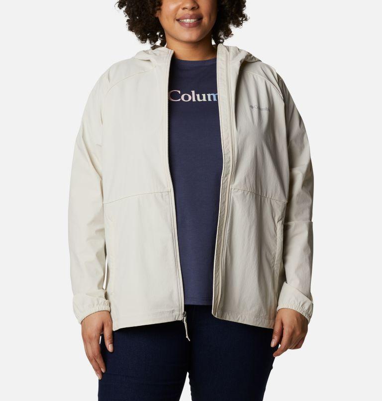 Women's Boulder Path™ Jacket - Plus Size Women's Boulder Path™ Jacket - Plus Size, a4