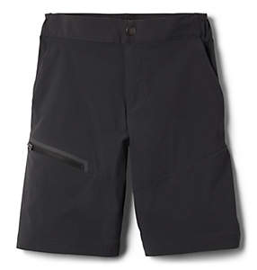 Boys' Tech Trek™ Shorts