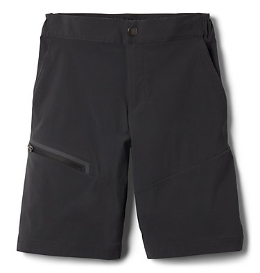 Boys' Tech Trek™ Shorts , front
