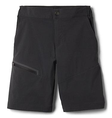 Tech Trek™ Shorts für Jungen , front