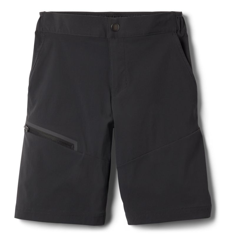 Tech Trek™ Short | 011 | XS Shorts Tech Trek™  Garçon, Shark, front