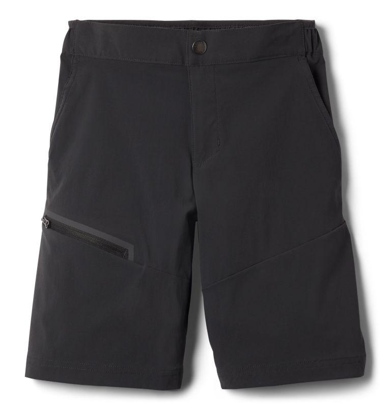 Tech Trek™ Short | 011 | XS Boys' Tech Trek™ Shorts, Shark, front