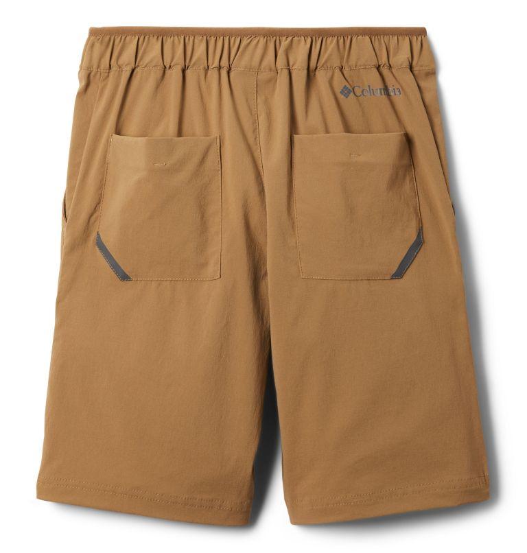 Boys' Tech Trek™ Shorts Boys' Tech Trek™ Shorts, back
