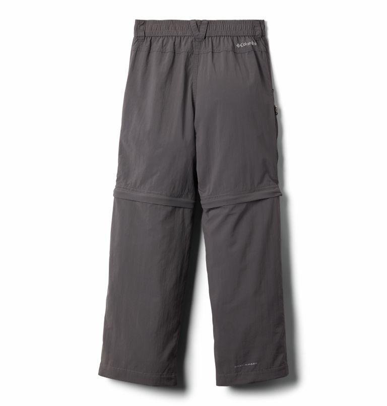 Pantalon Convertible Silver Ridge™ IV Garçon Pantalon Convertible Silver Ridge™ IV Garçon, back
