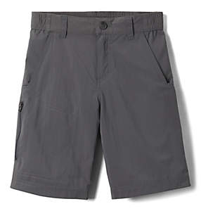 Boys' Silver Ridge™ IV Short