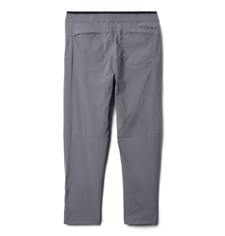 Girls' Tech Trek™ Pants Girls' Tech Trek™ Pants, back