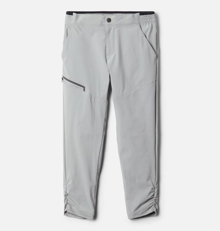 Girls' Tech Trek™ Pants Girls' Tech Trek™ Pants, front