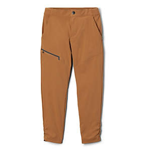Girls' Tech Trek™ Pant