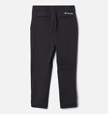 Tech Trek™ Hose Junior Tech Trek™ Pant | 021 | M, Black, back