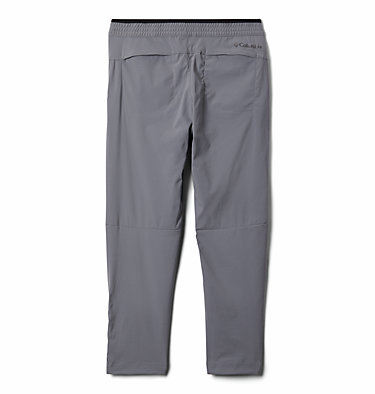 Tech Trek™ Hose Junior Tech Trek™ Pant | 021 | M, Grey Ash, back