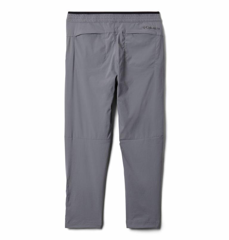 Pantalones Columbia Tech Trek™ para niña Pantalones Columbia Tech Trek™ para niña, back