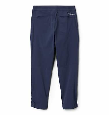 Tech Trek™ Hose Junior Tech Trek™ Pant | 021 | M, Nocturnal, back