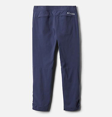 Pantalones Columbia Tech Trek™ para jòvenes Tech Trek™ Pant | 021 | M, Nocturnal, back