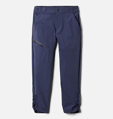 Youth Tech Trek™ Trousers Tech Trek™ Pant   011   XS, Nocturnal, front