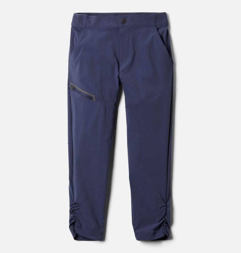 Pantalon Tech Trek™ Fille Pantalon Tech Trek™ Fille, front