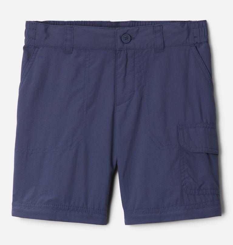 Girls' Silver Ridge™ IV Convertible Pants Girls' Silver Ridge™ IV Convertible Pants, a1