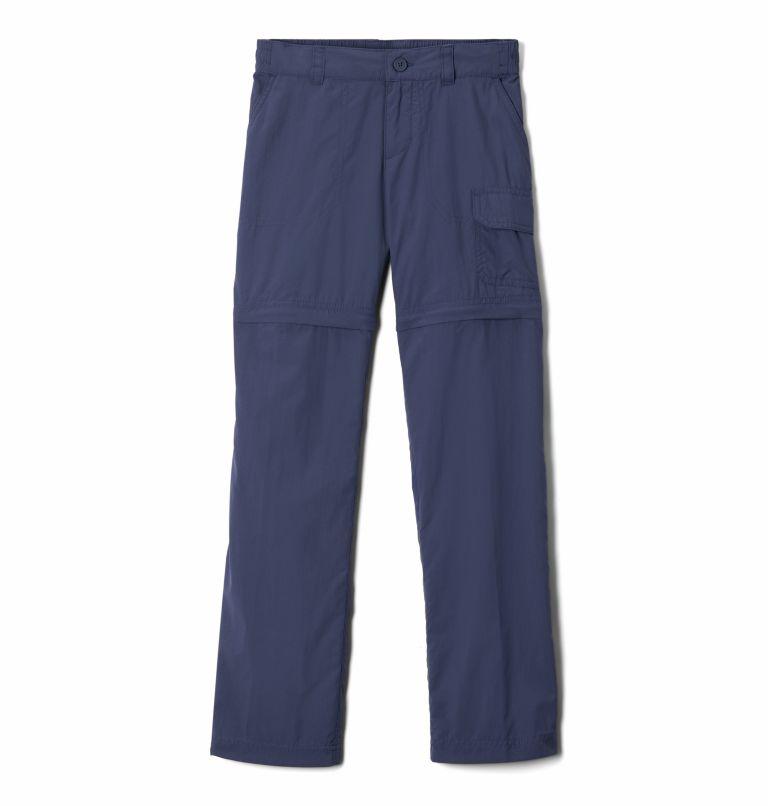 Pantalon Convertible Silver Ridge™ IV Fille Pantalon Convertible Silver Ridge™ IV Fille, front