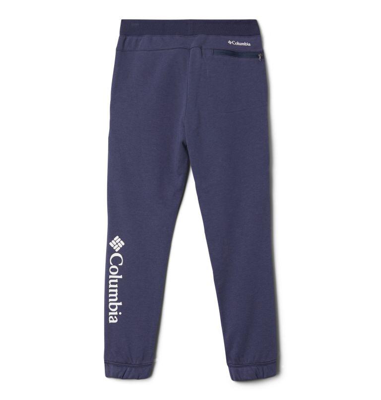 Pantalon de jogging en tissu éponge Columbia Branded pour fille Pantalon de jogging en tissu éponge Columbia Branded pour fille, back