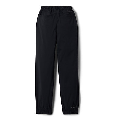 Firwood Camp™ Hose Junior Firwood Camp™ Pant | 466 | L, Black, back