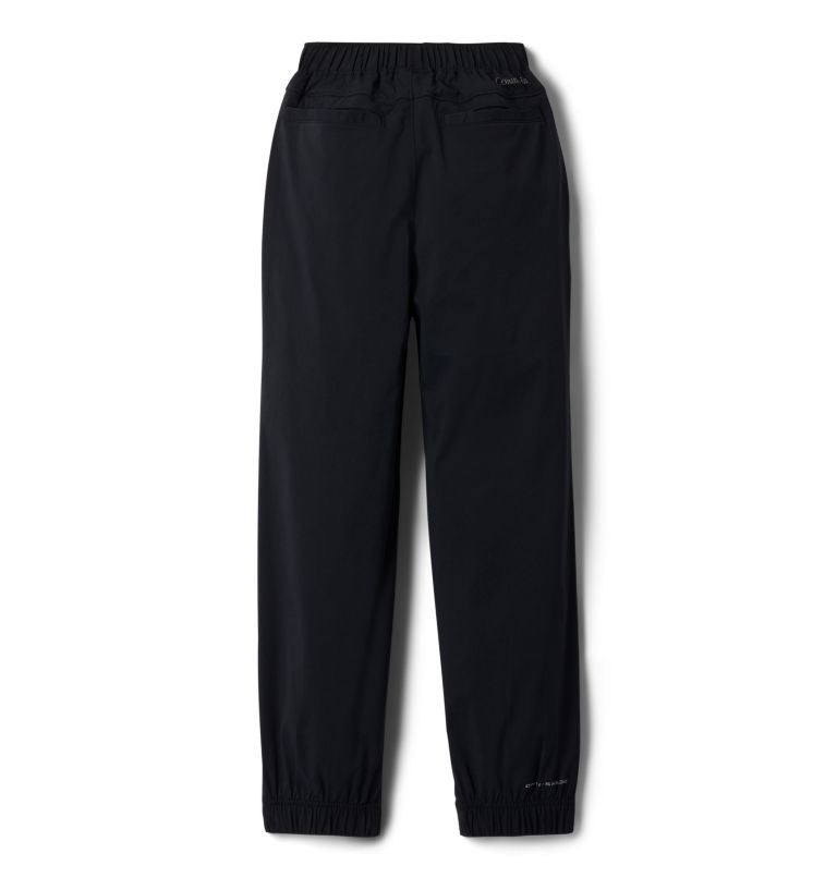 Youth Firwood Camp™ Trousers Youth Firwood Camp™ Trousers, back