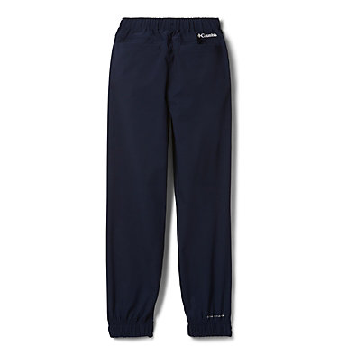 Firwood Camp™ Hose Junior Firwood Camp™ Pant | 466 | L, Nocturnal, back