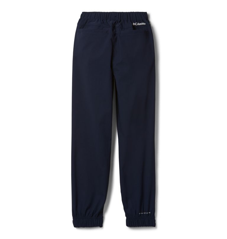 Pantalon Firwood Camp™ Junior Pantalon Firwood Camp™ Junior, back