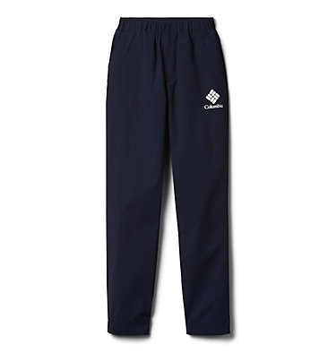 Youth Firwood Camp™ Trousers Firwood Camp™ Pant | 466 | L, Nocturnal, front