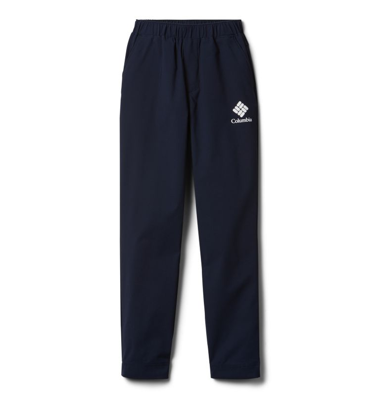 Youth Firwood Camp™ Trousers Youth Firwood Camp™ Trousers, front