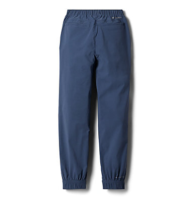 Firwood Camp™ Hose Junior Firwood Camp™ Pant | 466 | L, Dark Mountain, back