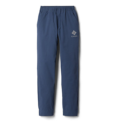 Firwood Camp™ Hose Junior Firwood Camp™ Pant | 466 | L, Dark Mountain, front
