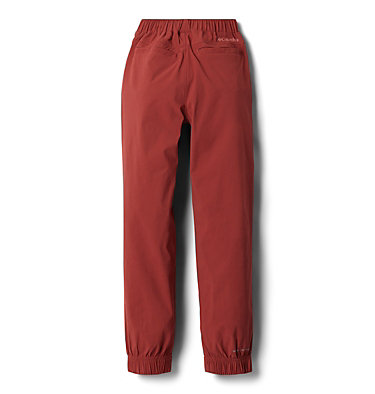 Firwood Camp™ Hose Junior Firwood Camp™ Pant | 466 | L, Dusty Crimson, back