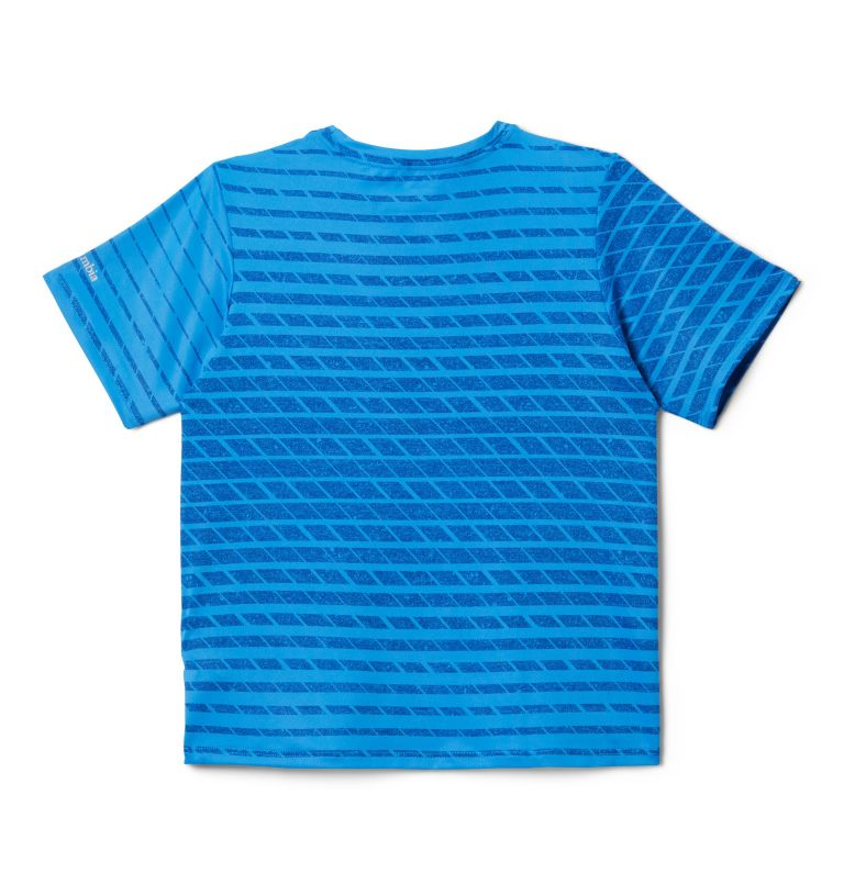 Boys' Freezer™ Graphic T-Shirt Boys' Freezer™ Graphic T-Shirt, back
