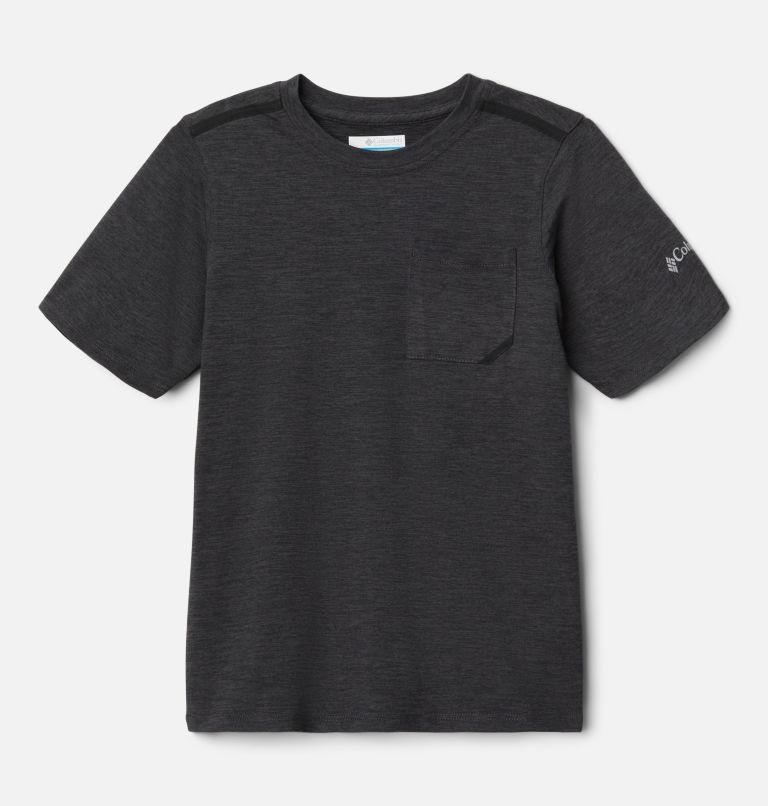 Tech Trek™ Short Sleeve Shirtda bambino Tech Trek™ Short Sleeve Shirtda bambino, front