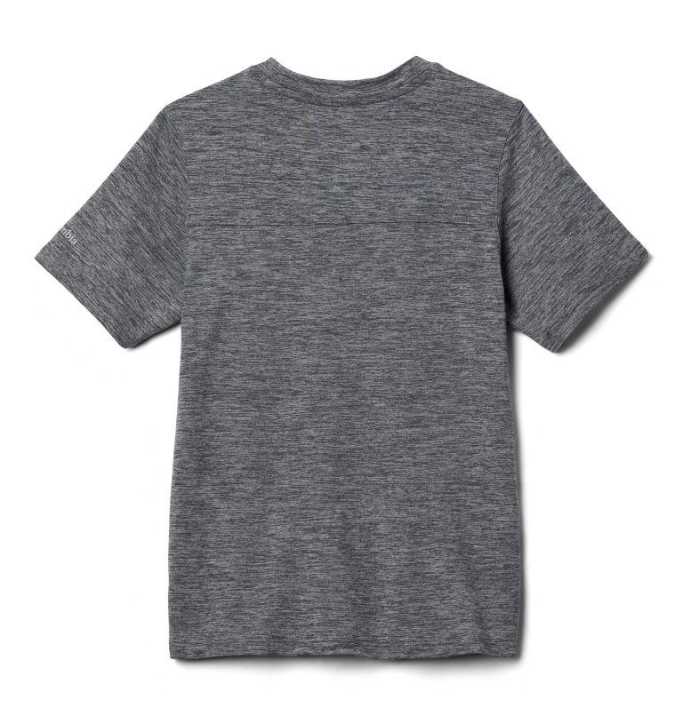 Tech Trek™ T-Shirt für Jungen Tech Trek™ T-Shirt für Jungen, back