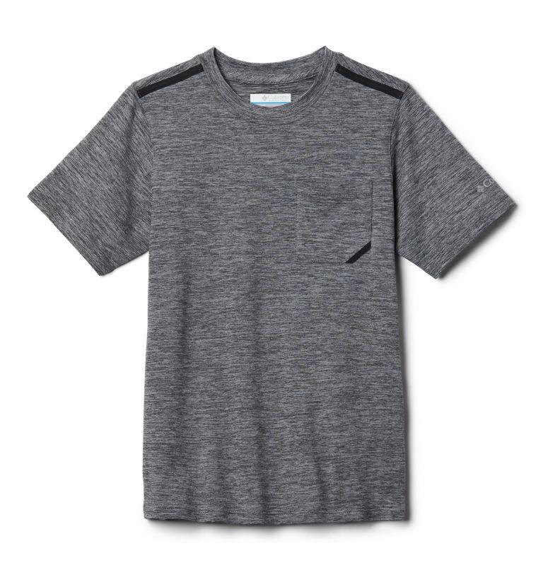 Tech Trek™ T-Shirt für Jungen Tech Trek™ T-Shirt für Jungen, front