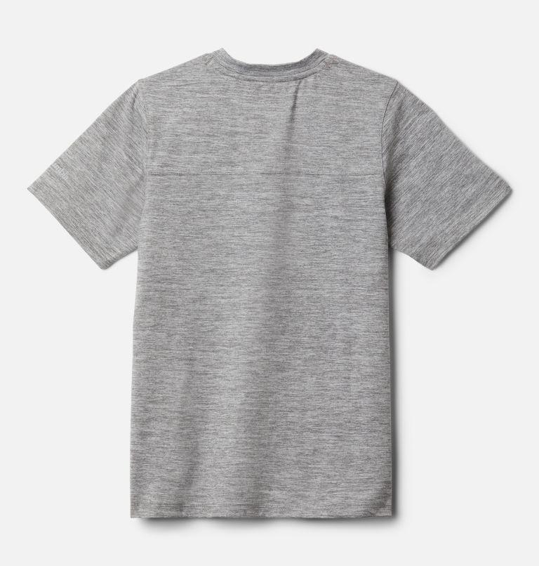 T-shirt à manches courtes Tech Trek™ pour garçon T-shirt à manches courtes Tech Trek™ pour garçon, back