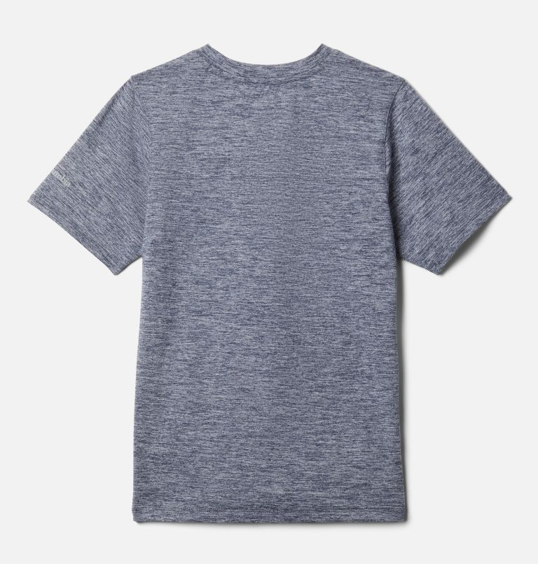 Boys' Tech Trek™ T-Shirt Boys' Tech Trek™ T-Shirt, back