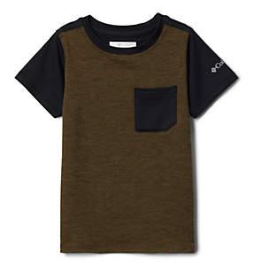 Boys' Toddler Tech Trek™ T-Shirt