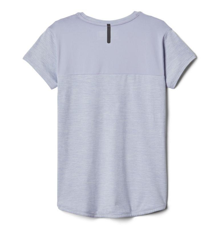 T-shirt Tech Trek™ Fille T-shirt Tech Trek™ Fille, back