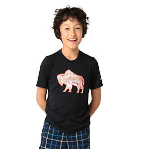Boys' Ranco Lake™ Short Sleeve Tee