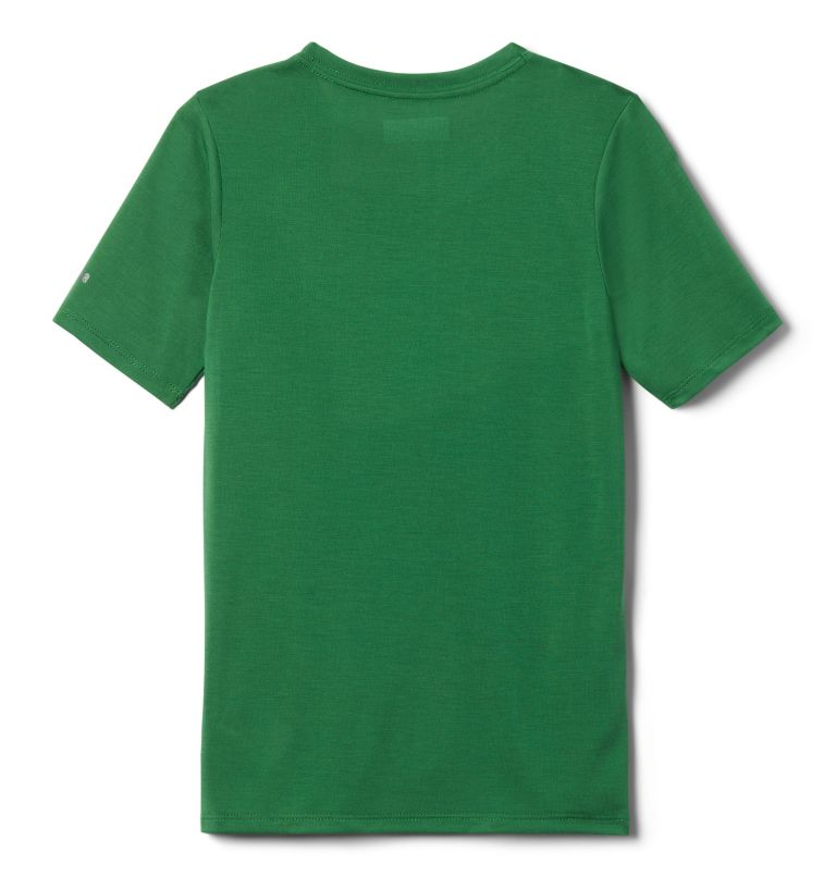 Boys' Ranco Lake™ Short Sleeve Tee Boys' Ranco Lake™ Short Sleeve Tee, back