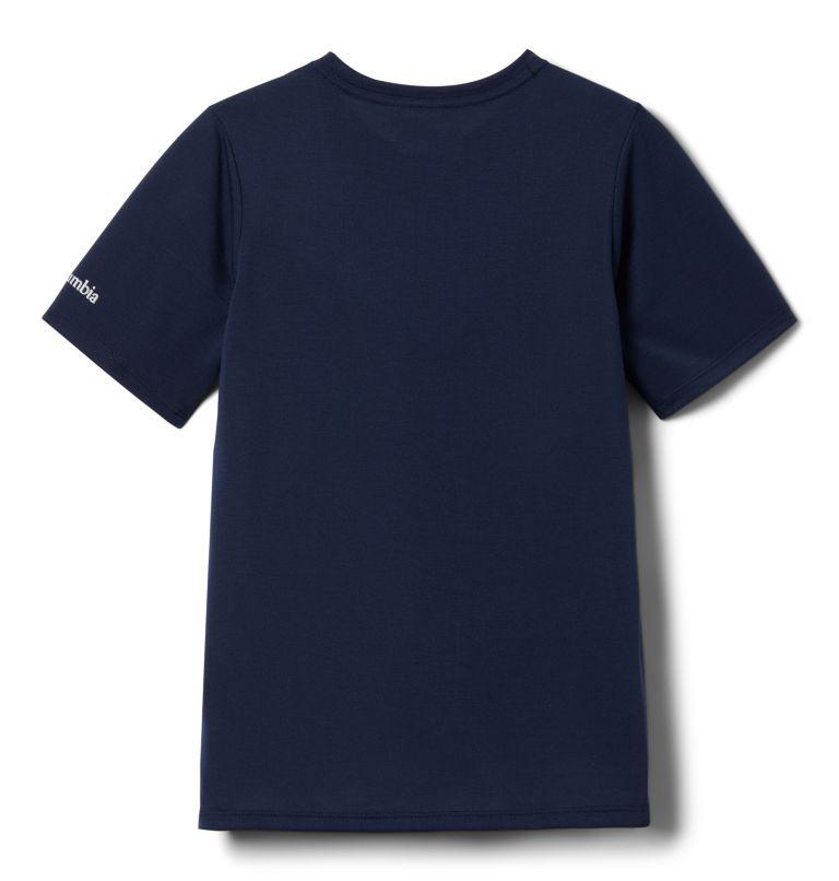T-shirt Ranco Lake™ Garçon T-shirt Ranco Lake™ Garçon, a1