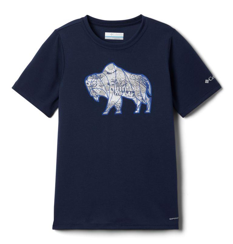 T-shirt Ranco Lake™ Garçon T-shirt Ranco Lake™ Garçon, back