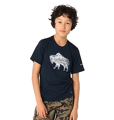 Boys' Ranco Lake™ T-Shirt , front