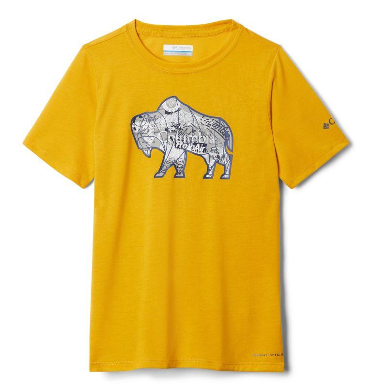 Boys' Ranco Lake™ T-Shirt Boys' Ranco Lake™ T-Shirt, back