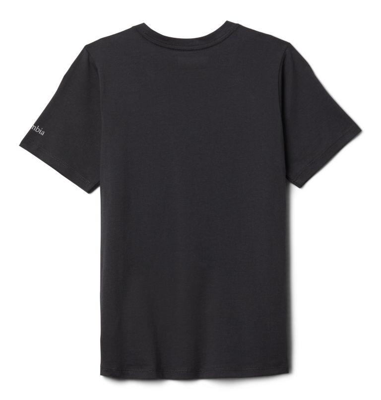 Boys' Peak Point™ T-Shirt Boys' Peak Point™ T-Shirt, back